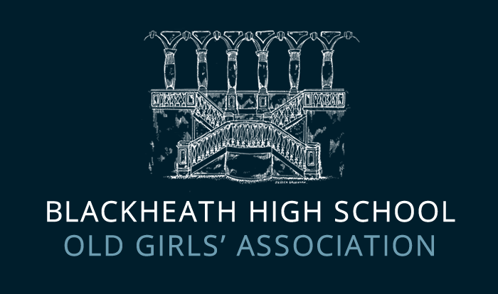 Blackheath High School Old Girls' Association